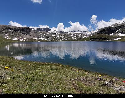 Valle d'Aosta - estate 2020-img_20200705_134408.jpg