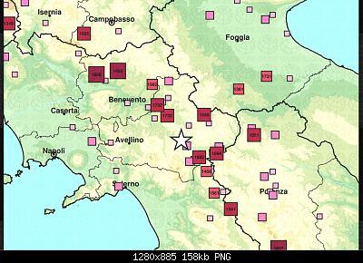 Monitoraggio sismico in Italia e nel mondo: qui!-irpinia.jpg