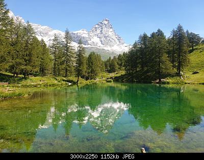 Valle d'Aosta - estate 2020-20200706_111233.jpg