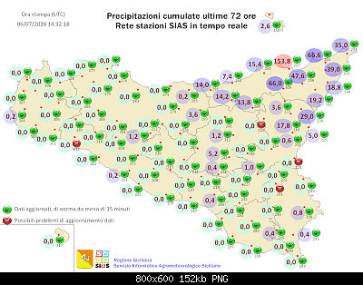 Sicilia - Luglio/Agosto/Settembre 2020-pcum72_screen.png