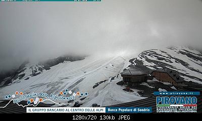 Nowcasting nivoglaciale Alpi estate 2020-2290_2020-07-06_1815_b092e9383c79969f.jpg
