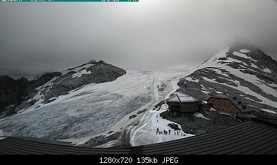 Nowcasting nivoglaciale Alpi estate 2020-2290_2018-07-06_1200_d4e8e113517cc7f7.jpg