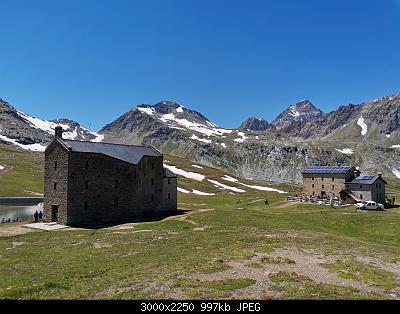 Valle d'Aosta - estate 2020-img_20200705_143340.jpg