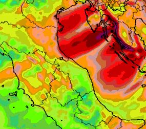 Marche luglio 2020-screenshot_2020-07-06-meteociel-modele-numerique-euro4.png