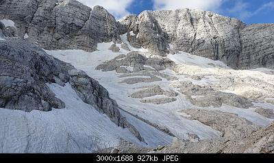 Conca Prevala (sella Nevea-ud) 15-08-09... e altre foto di confronto-20200707_084253.jpg