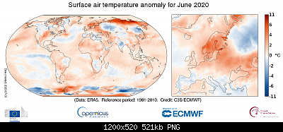 Temperature globali-map_1month_anomaly_global_ea_2t_202006_v02.png