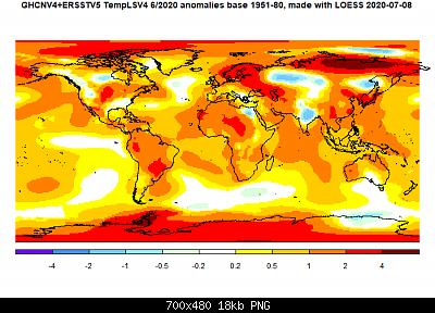 Temperature globali-junmap.png