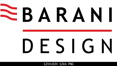 -barani-design-logo-red-helix-1200x630.png