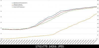 Arriva l'estate: confronto schermi solare-annotazione-2020-07-08-084912.jpg