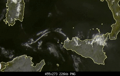 Sicilia - Luglio/Agosto/Settembre 2020-screenshot_2020-07-08-meteo-pagina-personalizzata-roberto.png