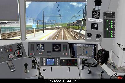 Cosa state facendo-open-rails-2020-07-08-08-34-36.jpg