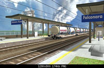 Cosa state facendo-open-rails-2020-07-08-08-24-20.jpg