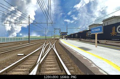 Cosa state facendo-open-rails-2020-07-08-08-28-39.jpg