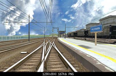 Cosa state facendo-open-rails-2020-07-08-08-29-38.jpg