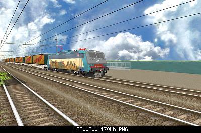 Cosa state facendo-open-rails-2020-07-08-08-27-31.jpg