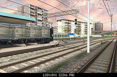 Cosa state facendo-open-rails-2020-07-09-12-42-28.jpg