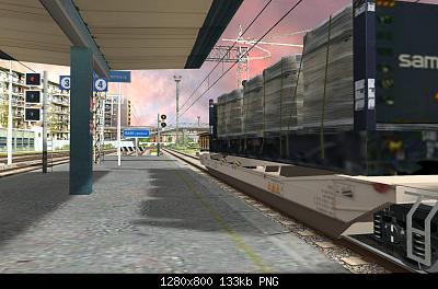 Cosa state facendo-open-rails-2020-07-09-12-41-49.jpg