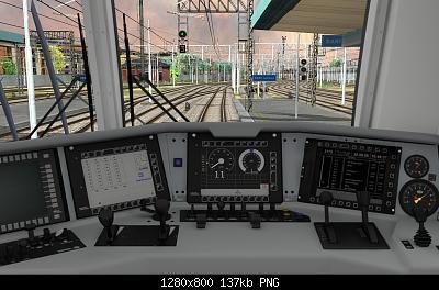 Cosa state facendo-open-rails-2020-07-09-12-47-28.jpg
