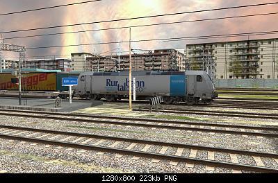 Cosa state facendo-open-rails-2020-07-09-12-47-47.jpg