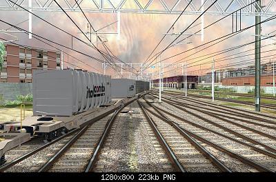 Cosa state facendo-open-rails-2020-07-09-12-49-32.jpg