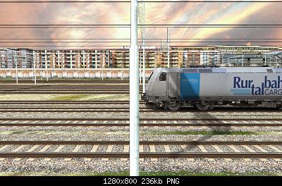 Cosa state facendo-open-rails-2020-07-09-12-51-17.jpg