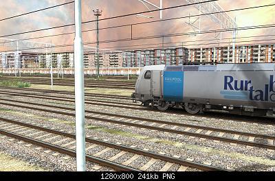 Cosa state facendo-open-rails-2020-07-09-12-51-22.jpg
