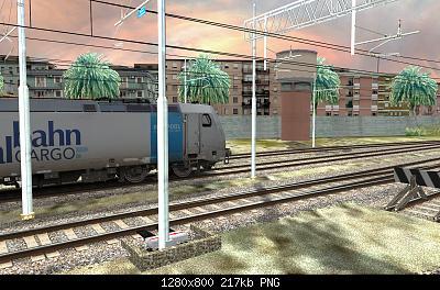Cosa state facendo-open-rails-2020-07-09-12-48-42.jpg