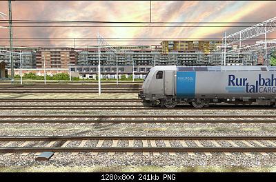 Cosa state facendo-open-rails-2020-07-09-12-50-40.jpg