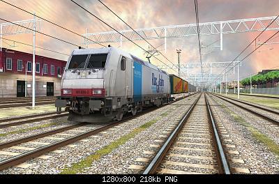 Cosa state facendo-open-rails-2020-07-09-12-50-20.jpg
