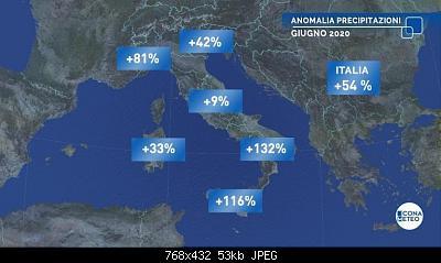 Analisi modelli estate 2020, tentativo 2-anomalia-precipitazioni-giugno_im-768x432.jpg