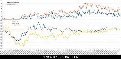 Arriva l'estate: confronto schermi solare-annotazione-2020-07-09-210940.jpg