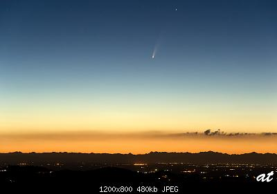 Eventi astronomici del 2019-dsc_0015.jpg