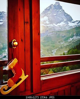 Valle d'Aosta - estate 2020-img_20200710_052851_398.jpg