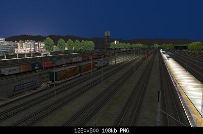 Cosa state facendo-open-rails-2020-07-10-07-50-23.jpg