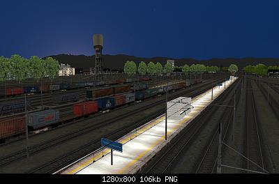 Cosa state facendo-open-rails-2020-07-10-07-51-24.jpg