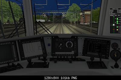 Cosa state facendo-open-rails-2020-07-10-07-55-59.jpg