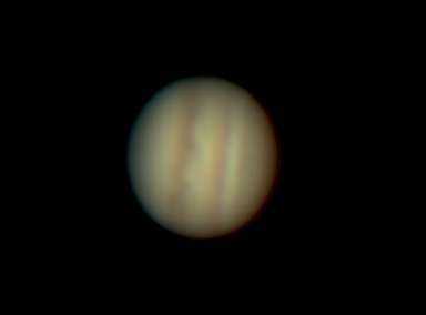 Eventi astronomici del 2019-whatsapp-image-2020-07-05-at-00.18.30.jpeg
