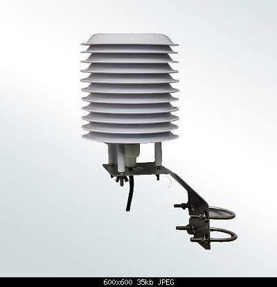 Lightning sensor - soil moisture sensor-0f5c6c16-3e16-44b6-84fc-66eb0211be0a.jpeg