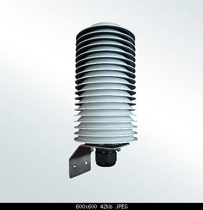 Lightning sensor - soil moisture sensor-b90743a5-f5bf-4e24-8407-a02861ec2b57.jpeg