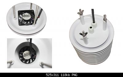 Lightning sensor - soil moisture sensor-ba7a86ee-5cbb-499c-aad9-84612881518e.png