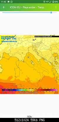 Analisi modelli estate 2020, tentativo 2-screenshot_20200711-114242.jpg