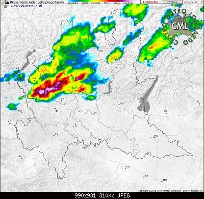 Nazionale luglio 2020-radar_11072020.jpg