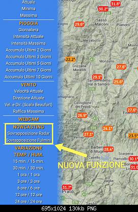 Romagna dal 06 al 12 luglio 2020-img_20200711_162246.jpg