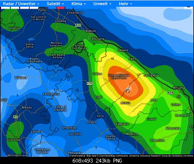 Romagna dal 13 al 19 luglio 2020-screenshot_2020-07-13-modellkarten-fuer-emilia-romagna-schneehoehe-ecmwf-global-euro-hd.png