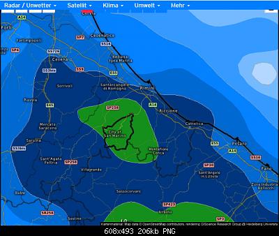 Romagna dal 13 al 19 luglio 2020-screenshot_2020-07-13-modellkarten-fuer-emilia-romagna-schneehoehe-ecmwf-global-euro-hd-1-.png