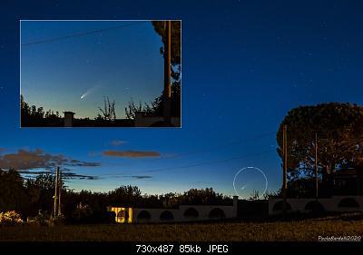 Foto astronomiche in genere-whatsapp-image-2020-07-12-at-22.08.35.jpeg