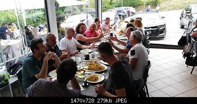 Romagna dal 13 al 19 luglio 2020-img_20200712_131834.jpg