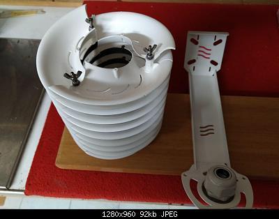 Vendo Barani Meteoshield standard - usato-photo_2020-07-13_16-28-04.jpg