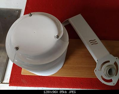 Vendo Barani Meteoshield standard - usato-photo_2020-07-13_16-28-06.jpg