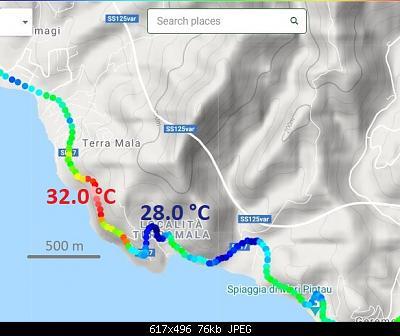 MeteoTracker - la stazione meteo mobile-map.jpg